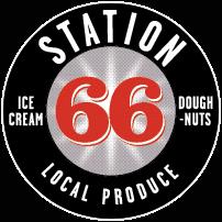 Image result for station 66 battle creek mi